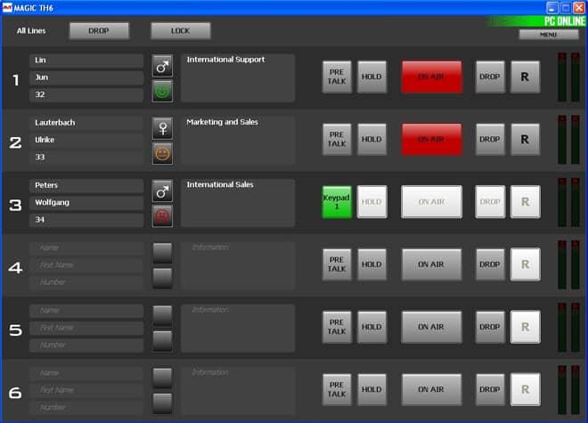 MAGIC_TH6_PC_Software