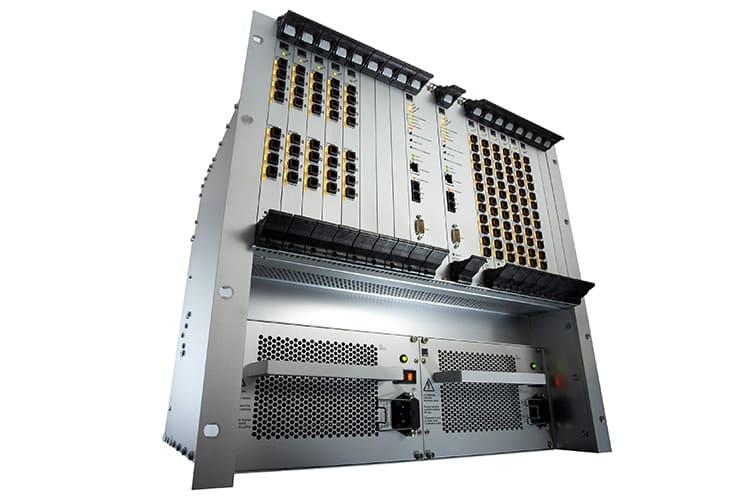 Nova73HD-scaled-1