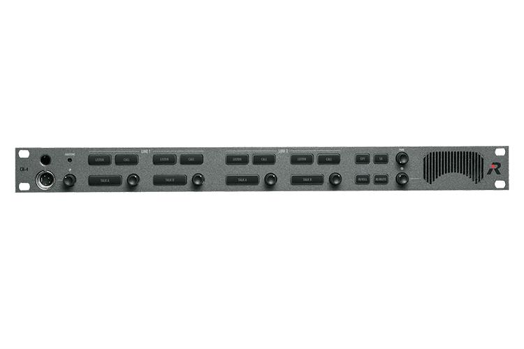 Performer-CR-4-2