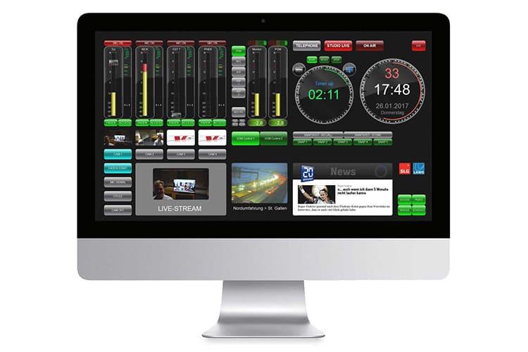 Vistool-Screen-Monitor-Opti