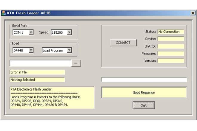 file_loader